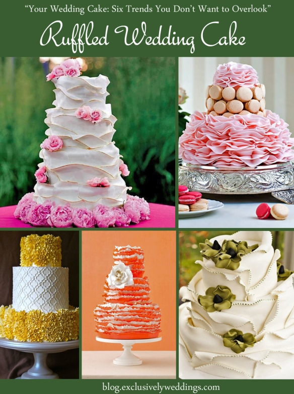 Ruffled_Wedding_Cake