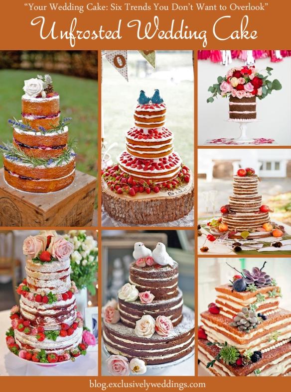 Unfrosted_Wedding_Cake