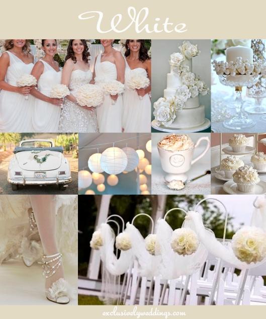 white_wedding