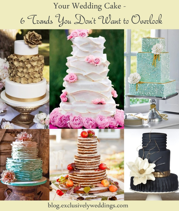Your_Wedding_Cake_Six_Trends_You_Don't_Want_to_Overlook