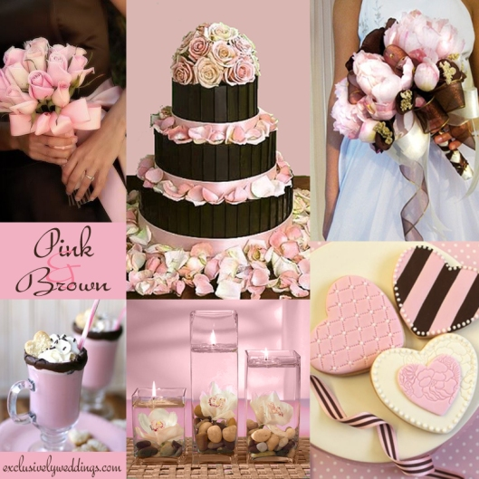 Pink_and_Brown_Wedding