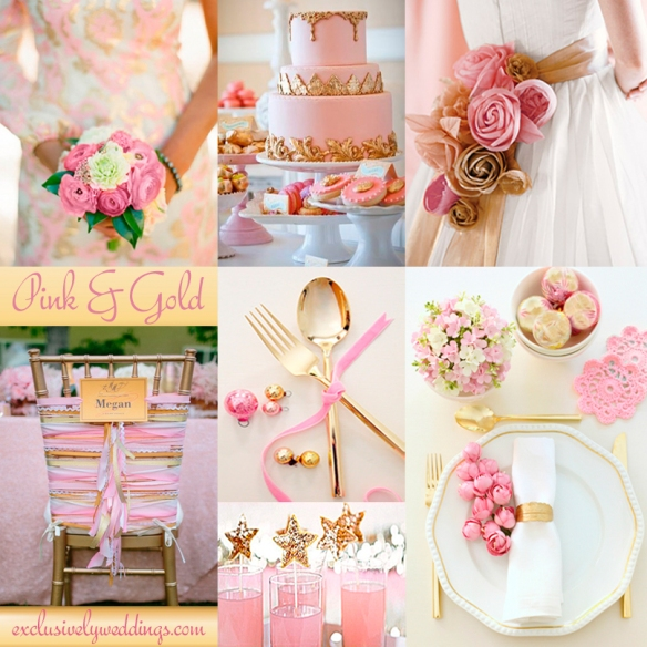 Pink_and_Gold_Wedding