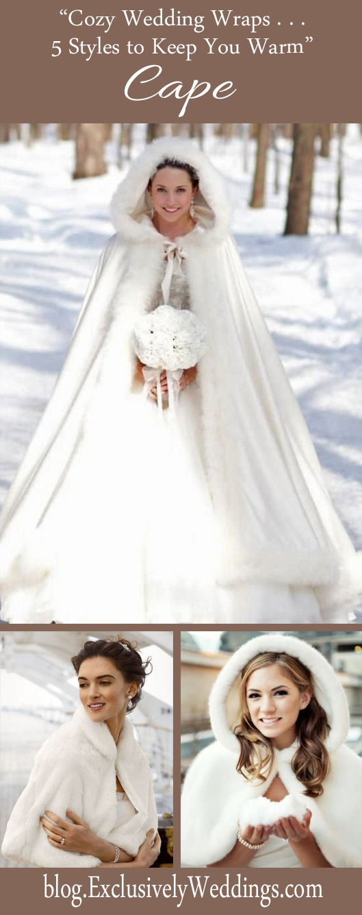 Cozy_Wedding_Wraps_5_Styles_to_Keep_You_Warm_Cape