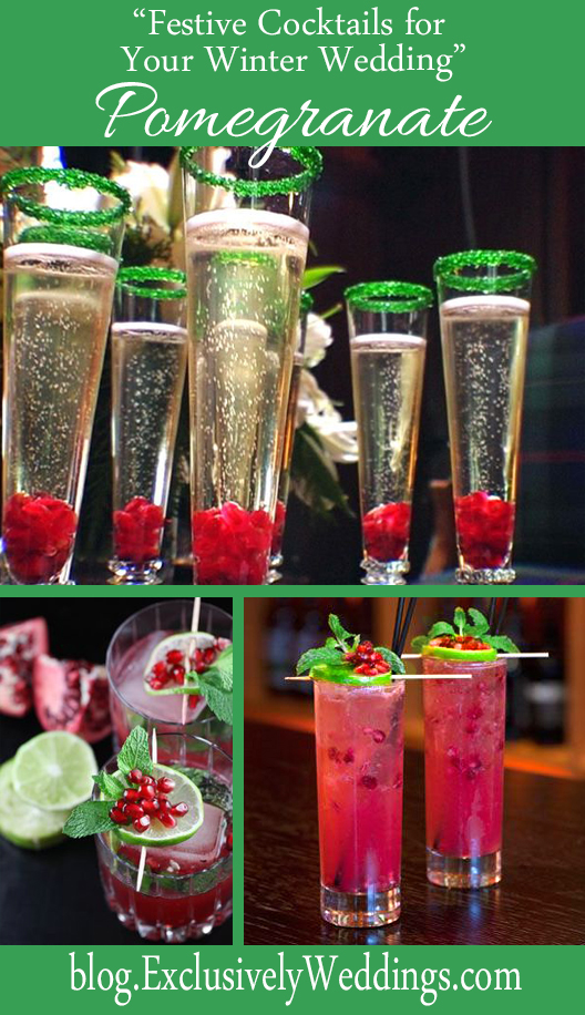 Festive_Cocktails_for_Your_Winter_Wedding_Pomegranates