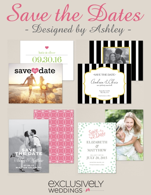 Save_The_Date_Cards_by_Exclusively_Weddings