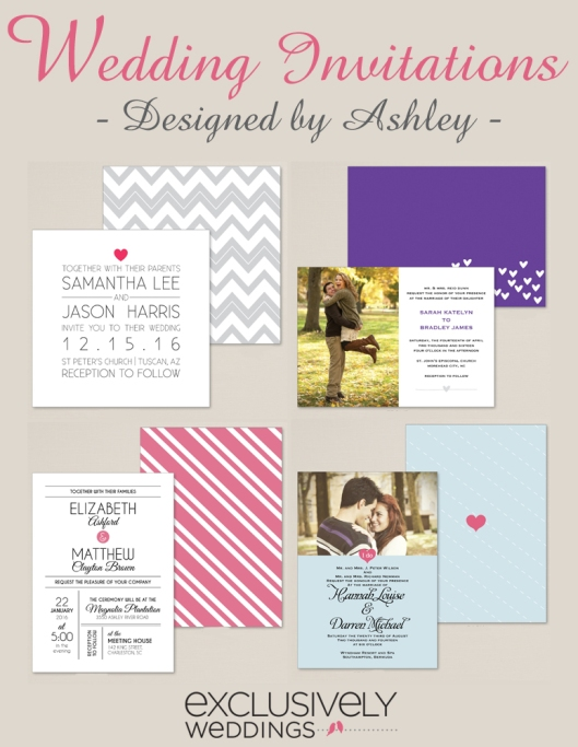 Wedding_Invitations_by_Exclusively_Weddings