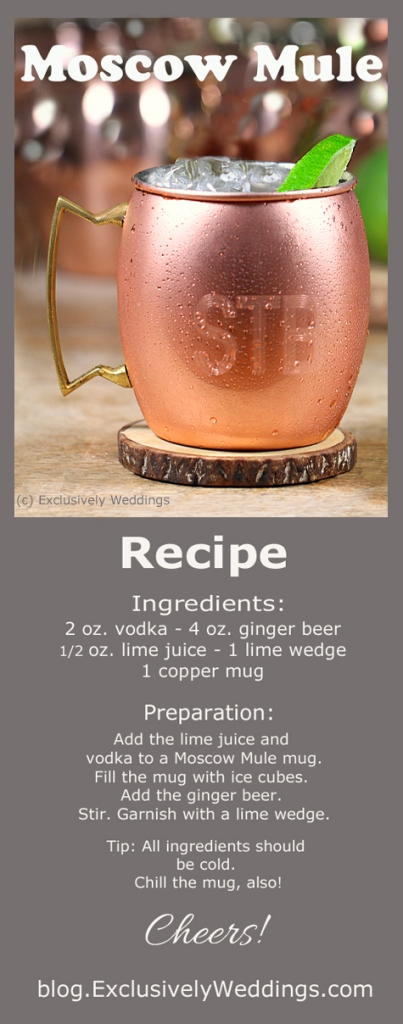 Moscow-Mule-With-Recipe