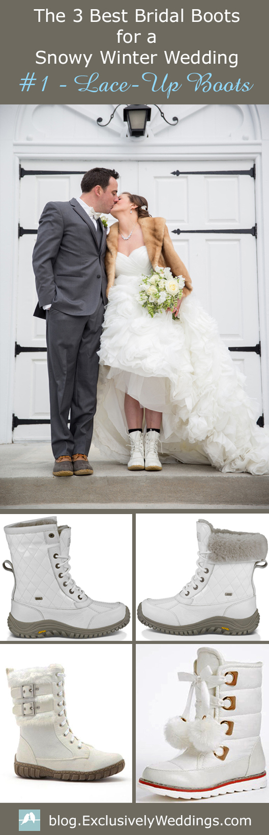 The_3_Best_Bridal_Boots_for_a_Snowy_Winter_Wedding_