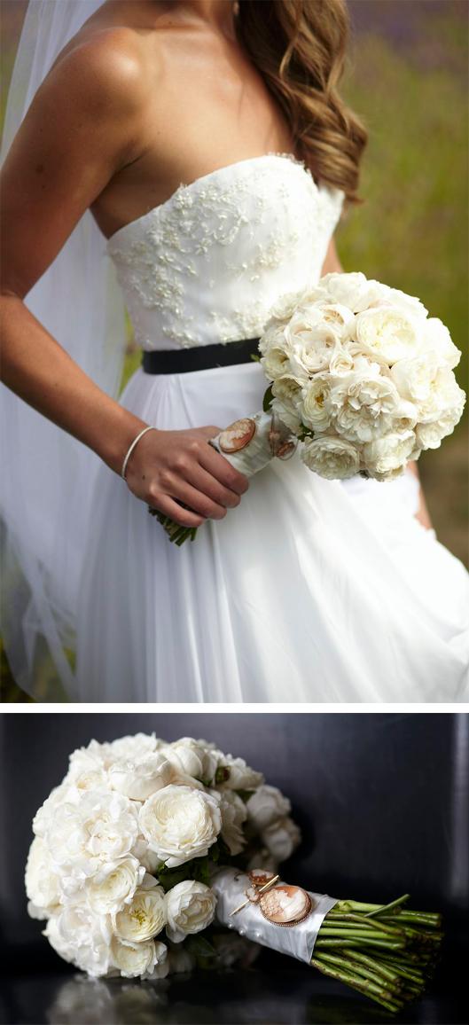 Blumenthal_Photography_The_Wedding_of_Lauren_and_Chris_Lauren's_Bouquet