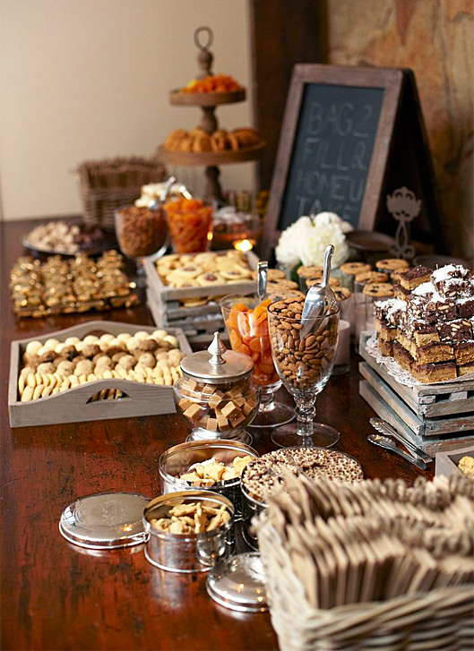 Blumenthal_Photography_The_Wedding_of_Lauren_and_Chris_Dessert_Table